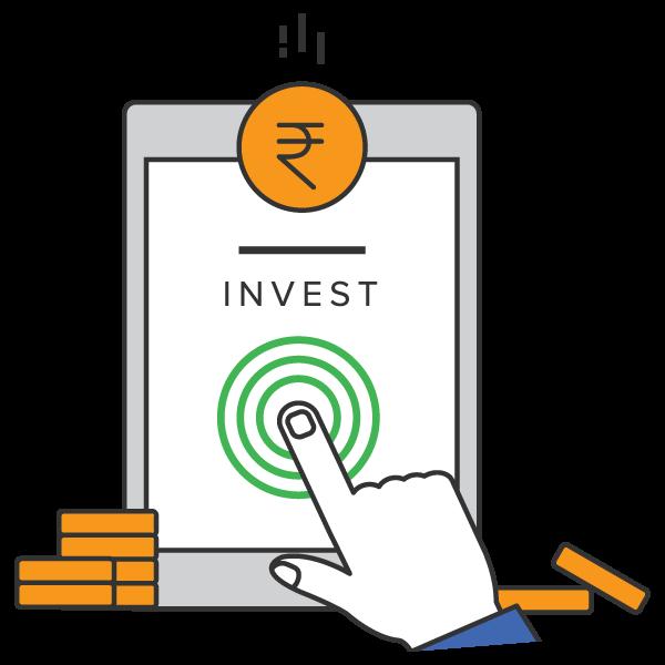Invest Better